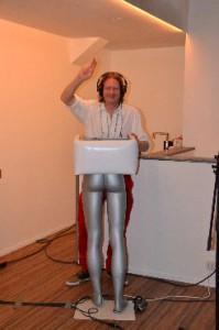 DJ-Emanuel-van-der-Ven