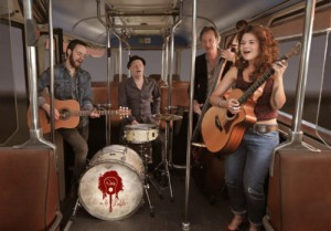 WdL_band-in-bus-500x349