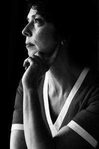 ageeth-hedy vermeer 2016 (614) 3